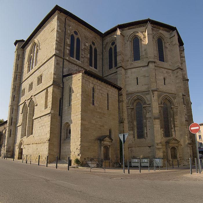 Collégiale Saint-Barnard_Romans-sur-Isère (1)