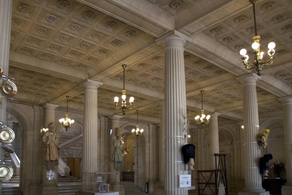 Grand Théâtre_Bordeaux (1)