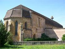 Couvent des Cordeliers_Saint-Nizier-sous-Charlieu (1)
