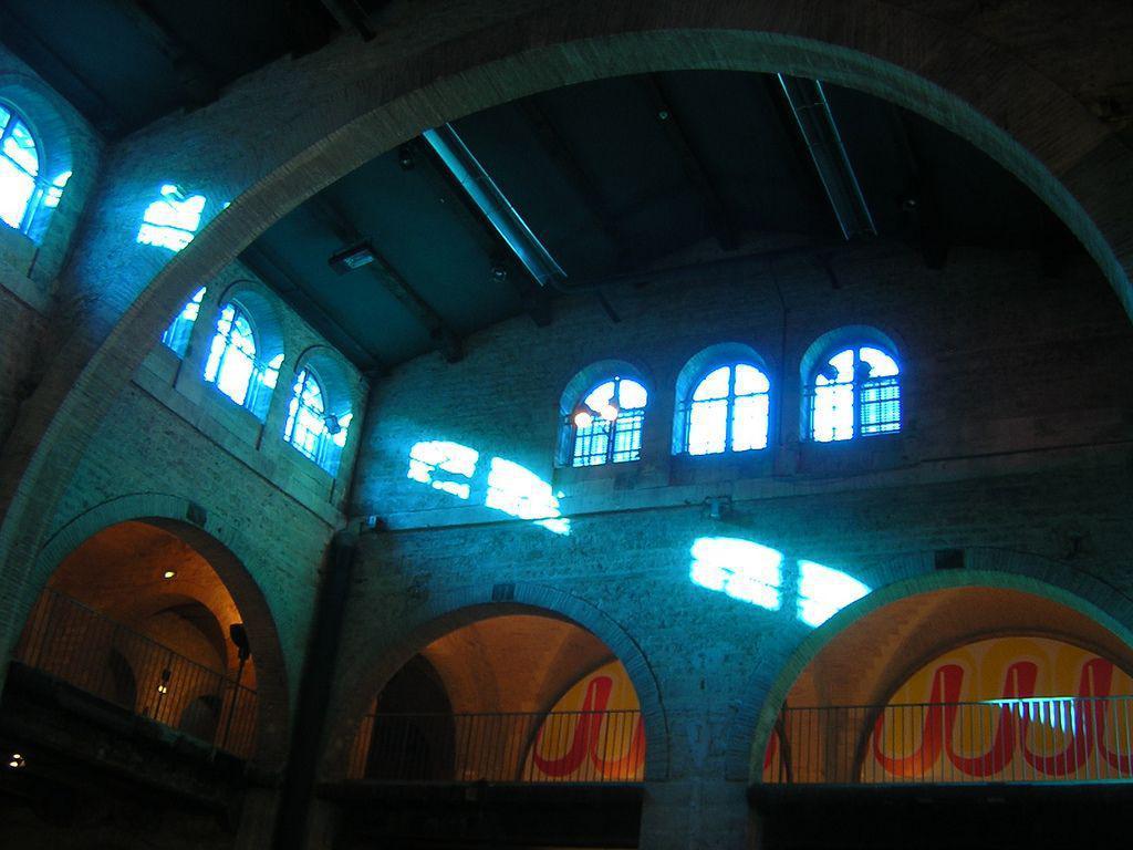 Musée d'Art Contemporain_Bordeaux (1)