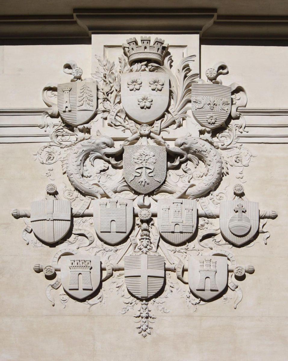 Ancien palais du Parlement_Grenoble (1)