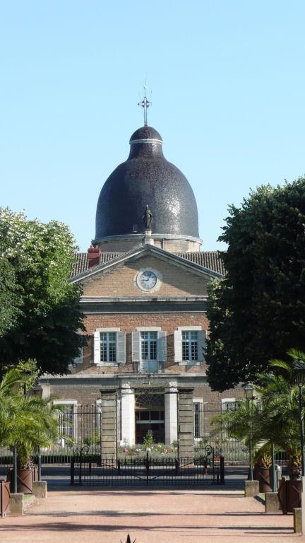 Apothicairerie de l'Hôtel-Dieu_Mâcon