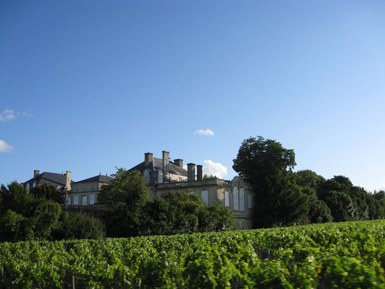 Haut Médoc_Bordeaux (1)