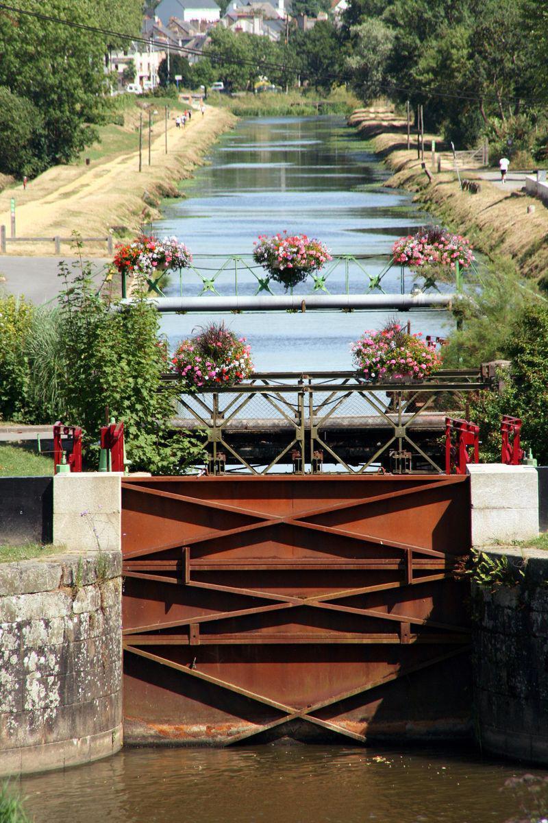 CANAL DE NANTES A BREST_Glomel (1)