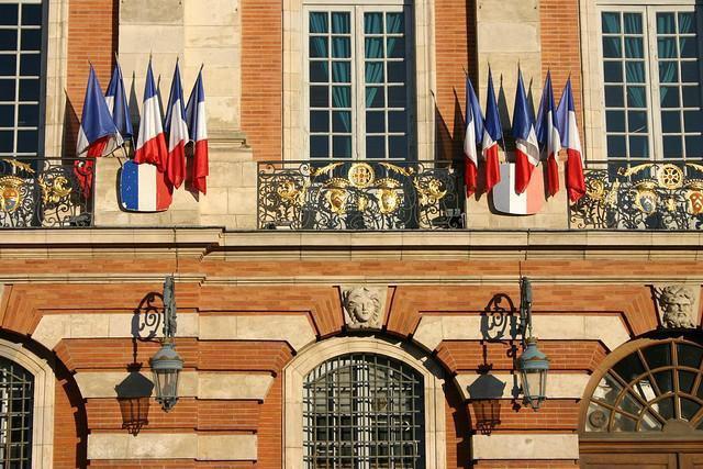 Capitole_Toulouse (1)