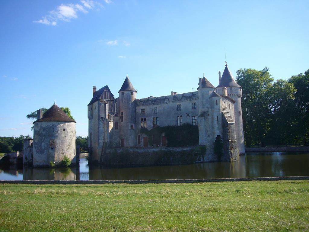 Château de la Brède_La Brède (1)