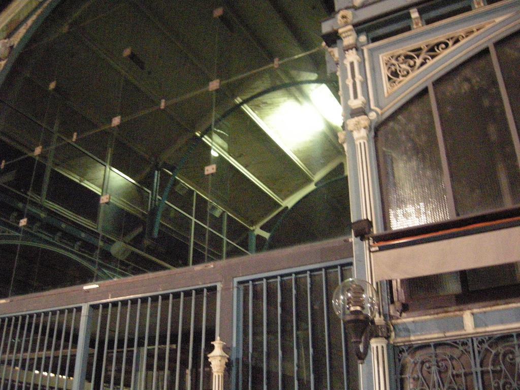 Halles de Dijon_Dijon (1)