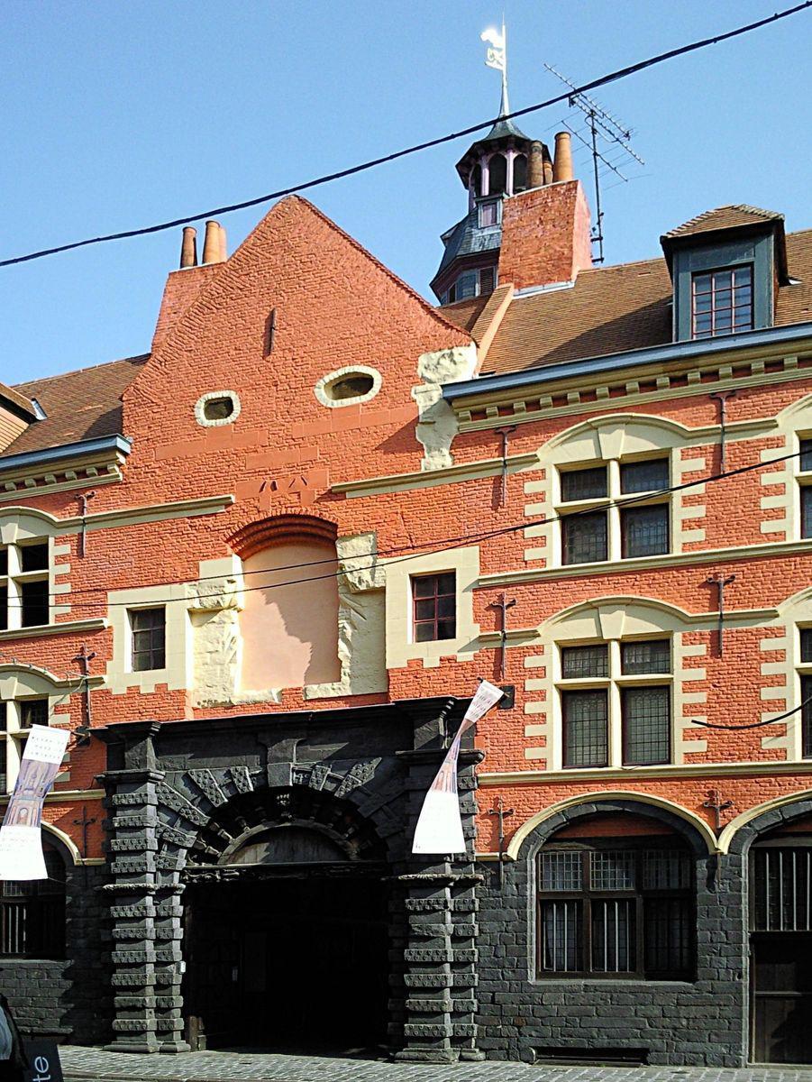Hospice Comtesse_Lille (1)