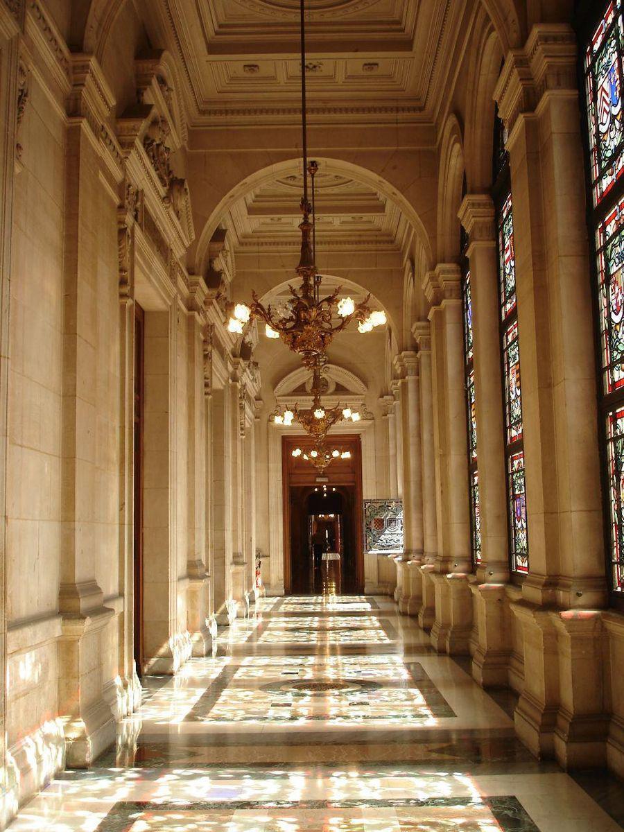 HOTEL DE VILLE_Paris (2)