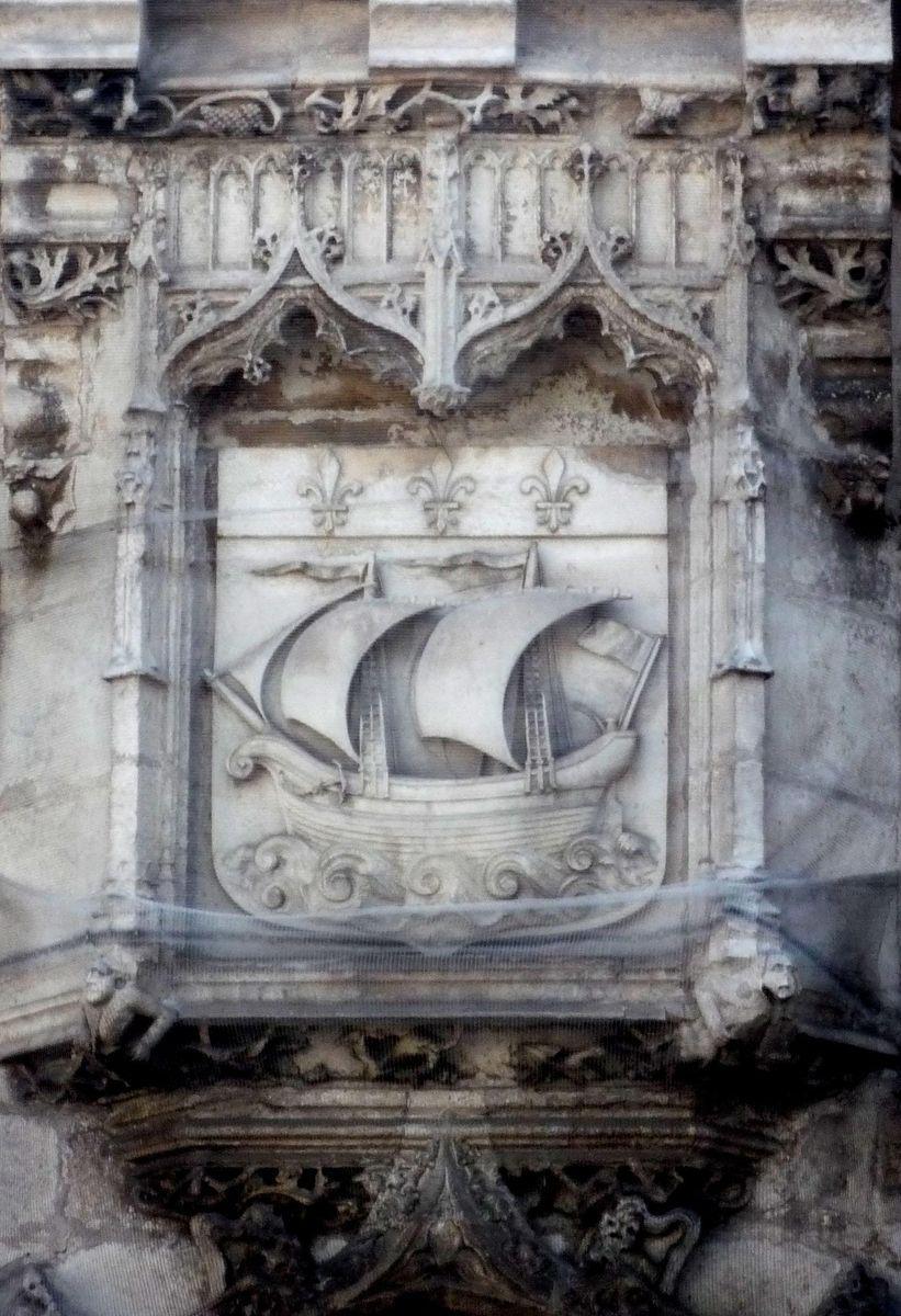 Hôtel de Ville_La Rochelle (1)