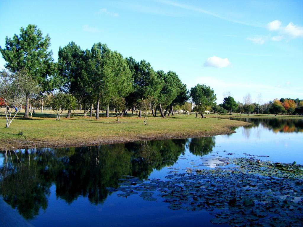 Lac d'Hourtin-Carcans_Carcans