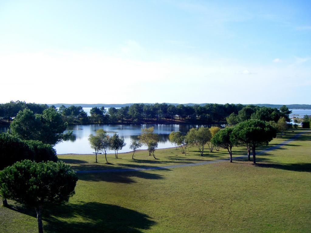 Lac d'Hourtin-Carcans_Carcans (1)