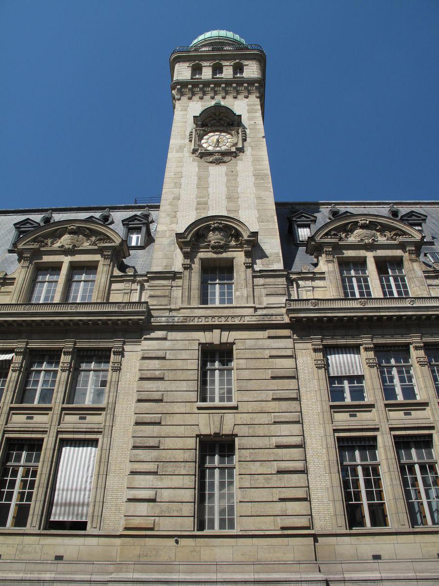 LA SORBONNE_Paris (1)