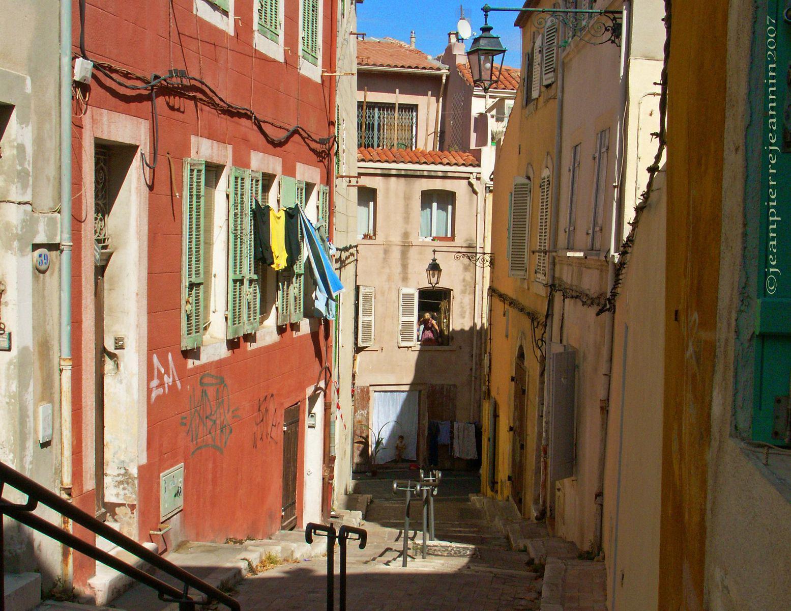 Le Panier_Marseille