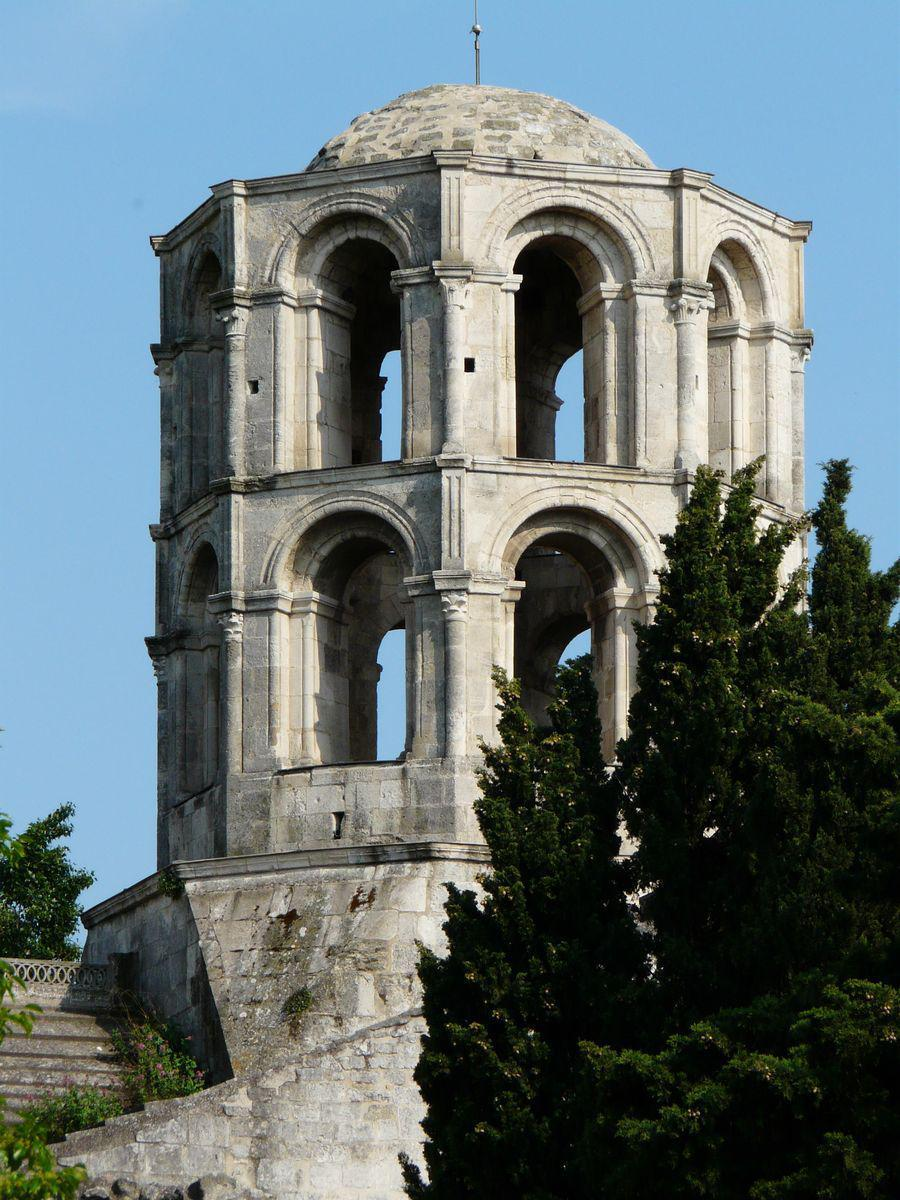 Les Alyscamps_Arles (1)