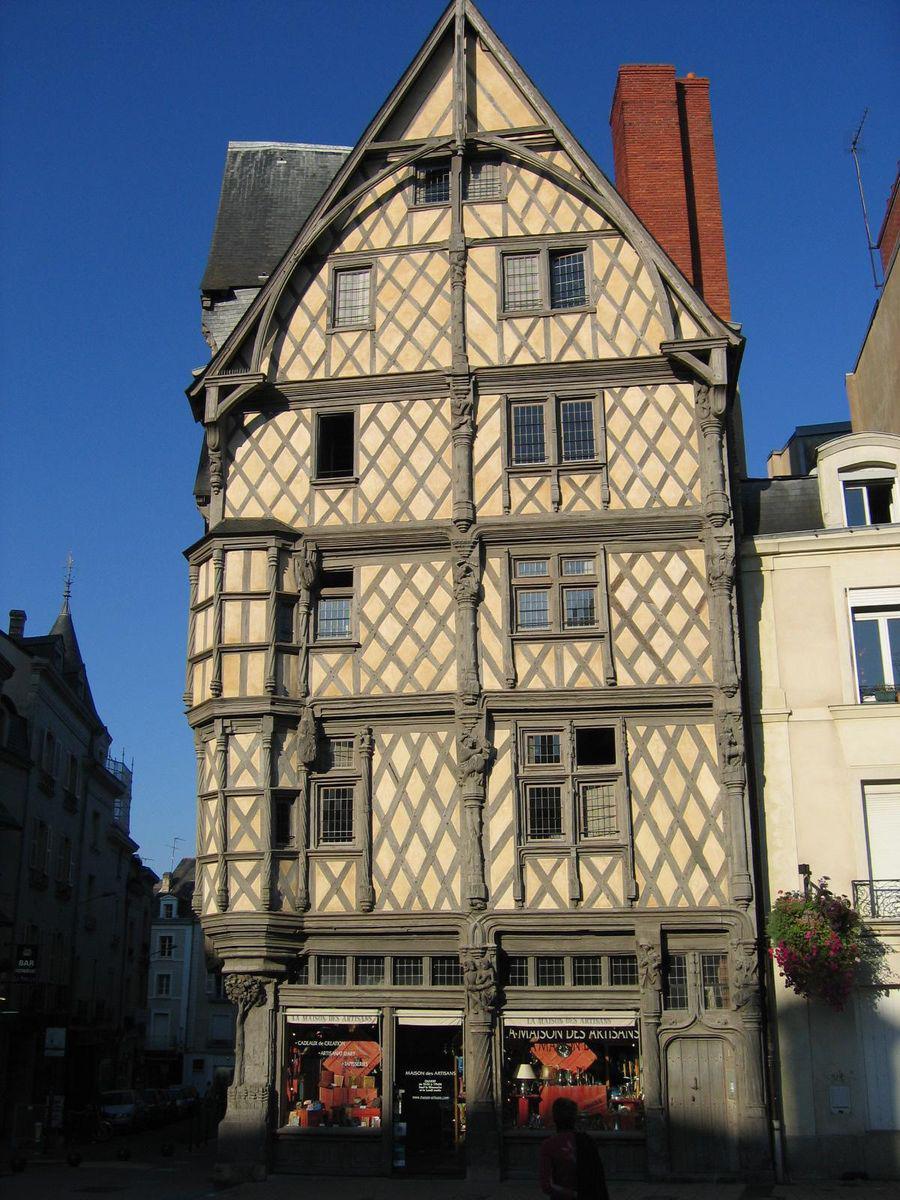 Maison d'Adam_Angers (1)