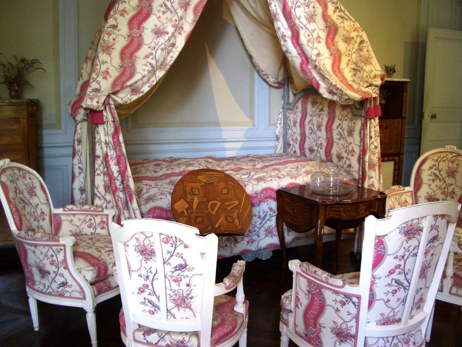 Maison de George Sand_Nohant-Vic (2)