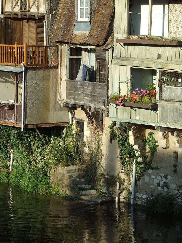 Argenton-sur-Creuse (1)