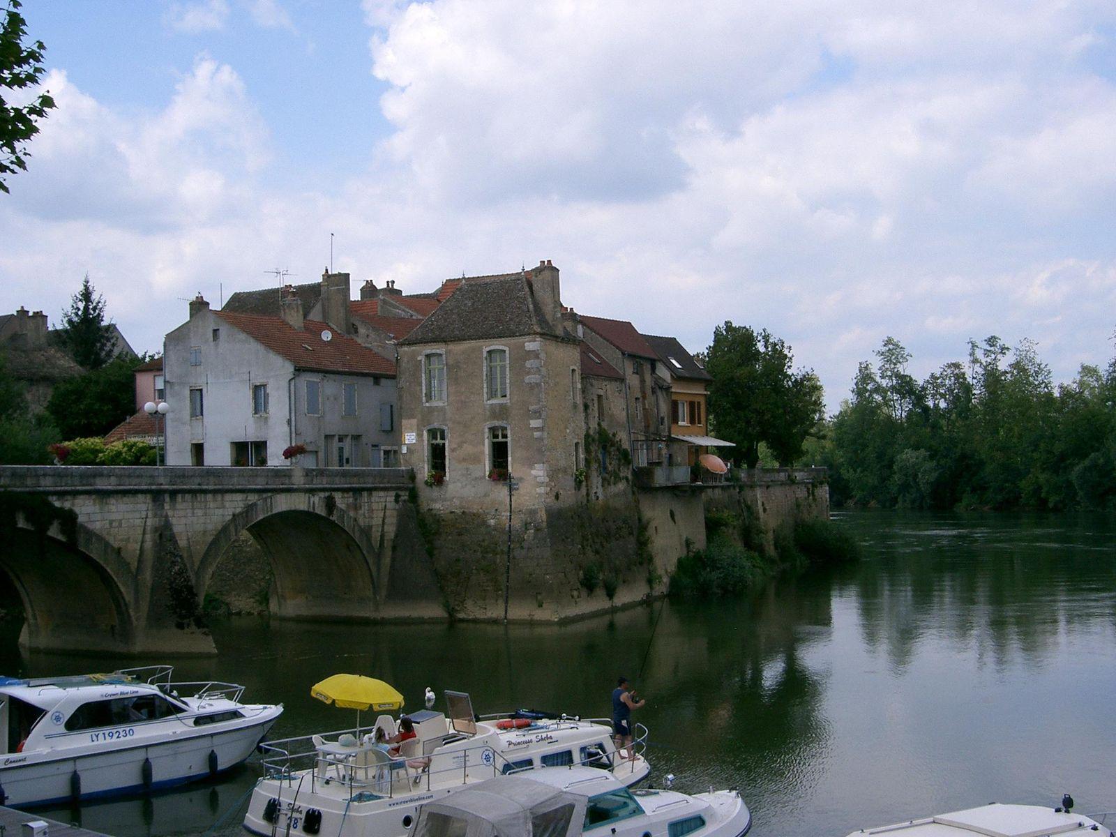 Maison du Blé et du Pain_Verdun-sur-le-Doubs