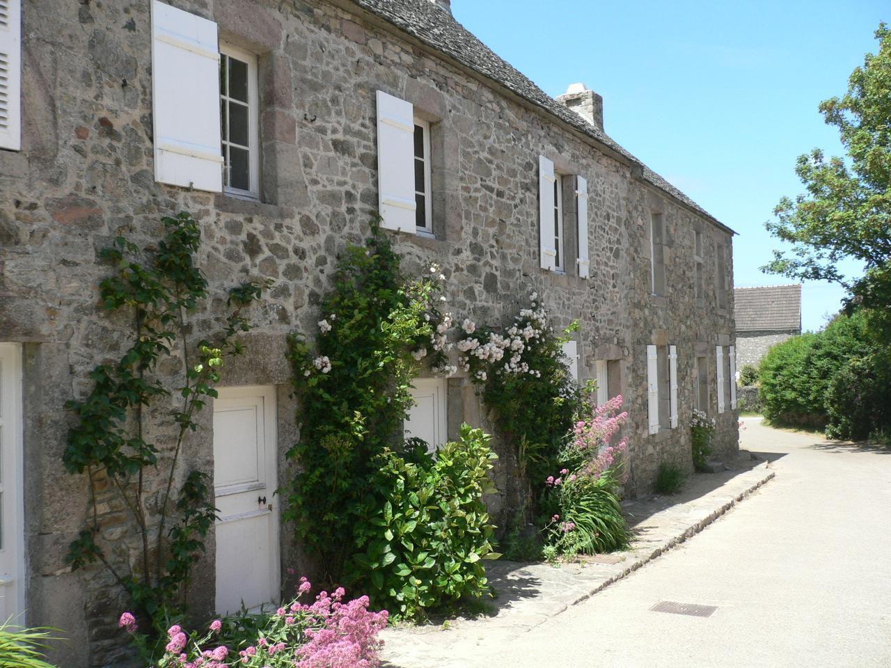 Maison et Atelier de Jean-François Millet_Barbizon