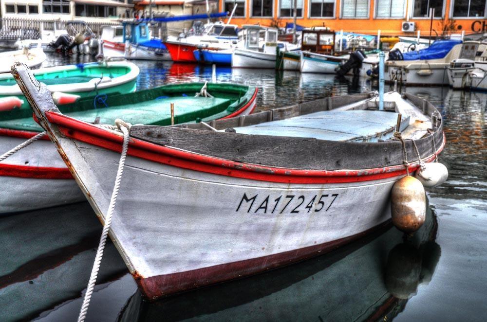 Marseille - port des Goudes_Marseille (1)