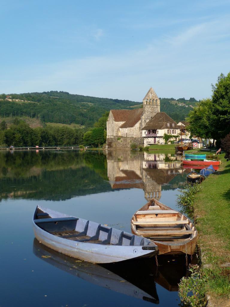 Beaulieu-sur-Dordogne (1)