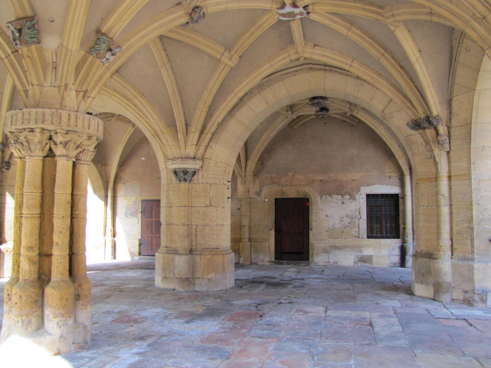 Palais de la Régence_Ensisheim (1)