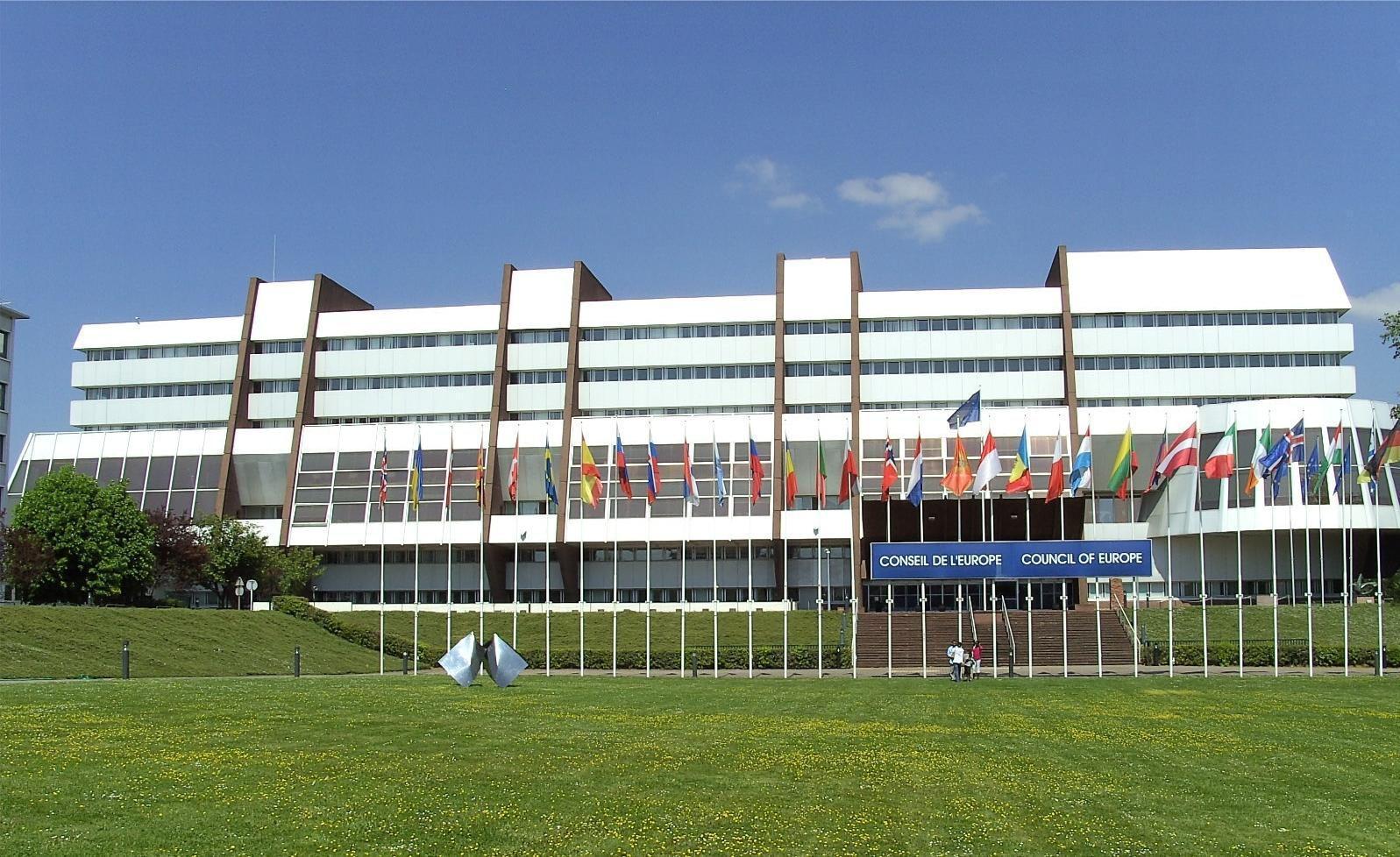 Palais de l'Europe_Strasbourg (1)