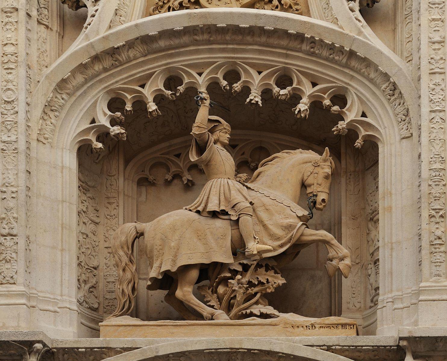 Palais ducal_Nancy (1)