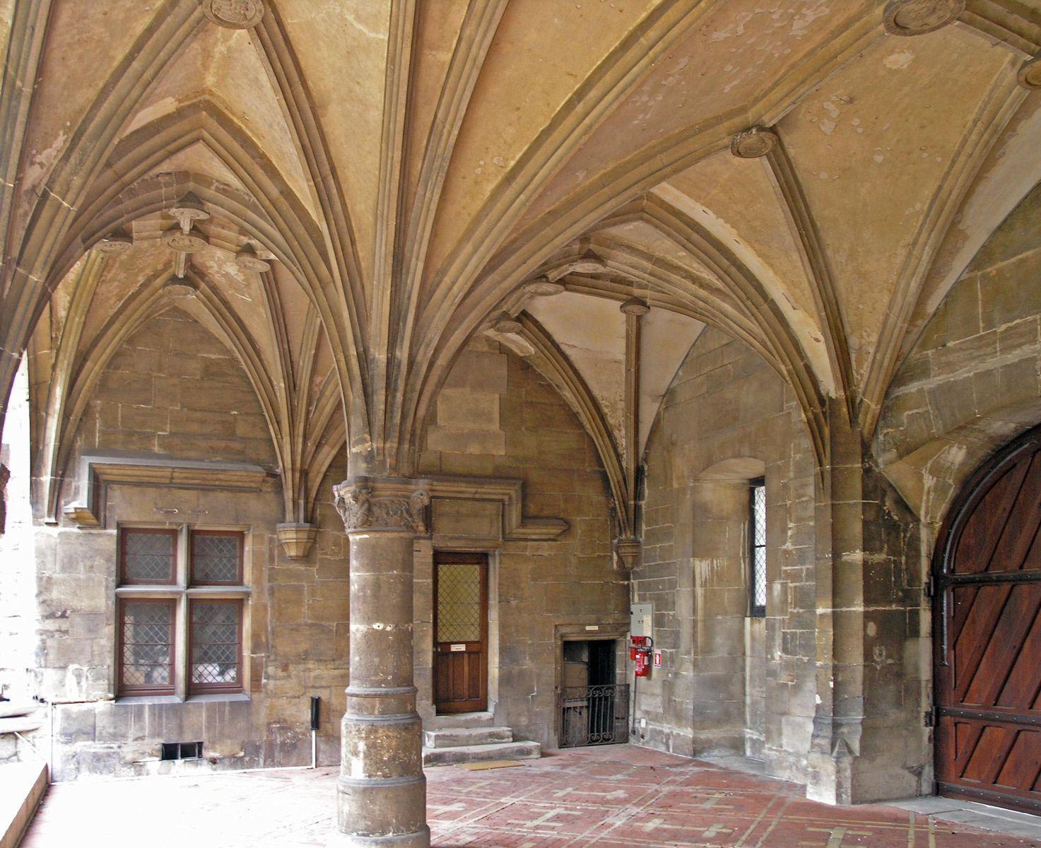 Palais ducal_Nancy (2)