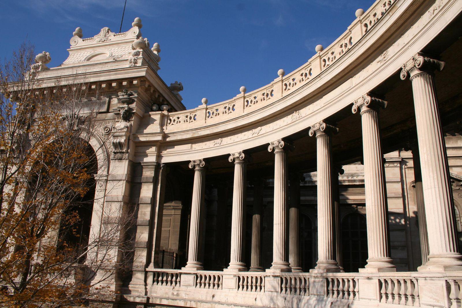 Palais Longchamp_Marseille (3)