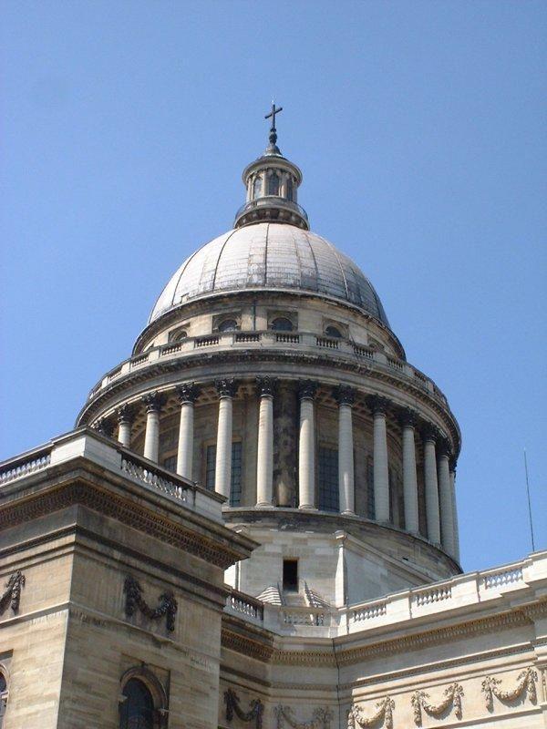 Panthéon_Paris (1)