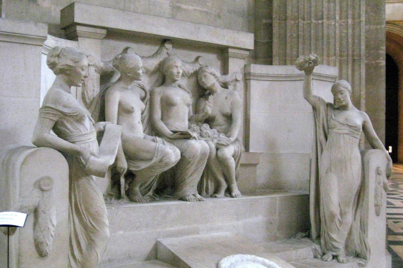 Panthéon_Paris (2)