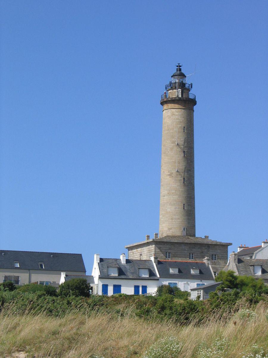 Phare de l'Île de Batz_Île-de-Batz (1)