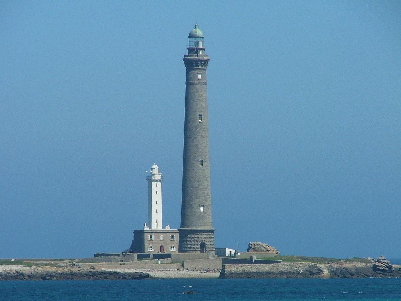 Phare de l'Île Vierge_Plouguerneau (2)