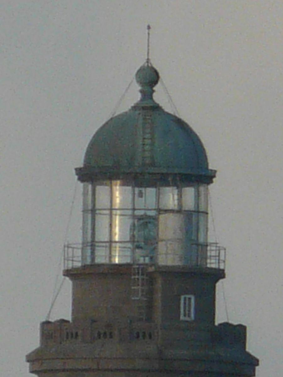 Phare de l'Île Vierge_Plouguerneau (3)