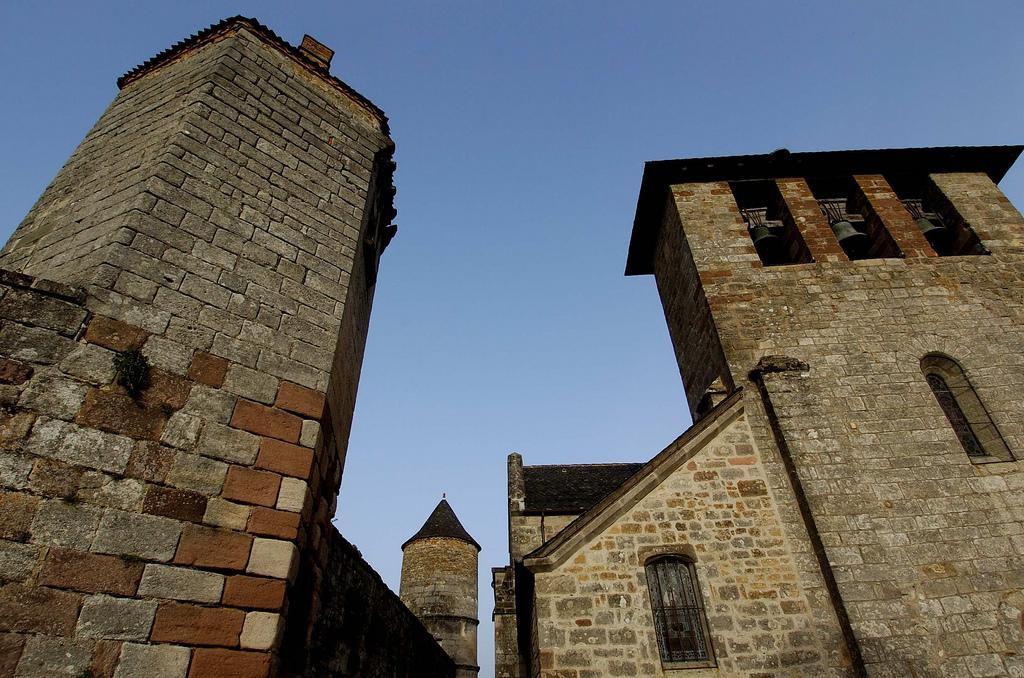 Château_Curemonte