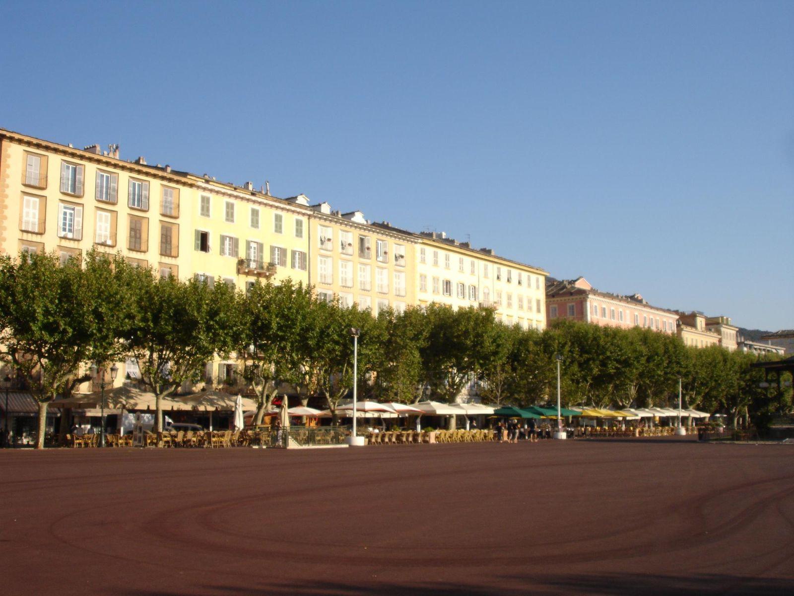 Place Saint-Nicolas_Bastia (1)