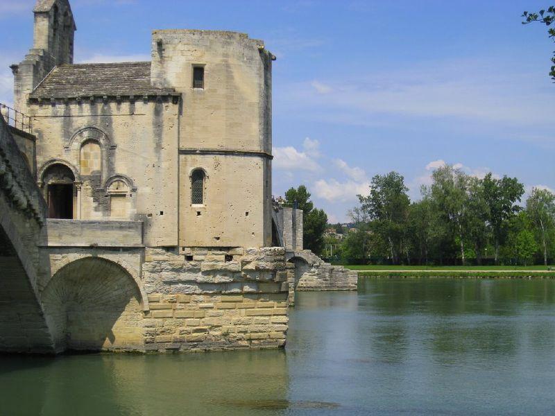 Pont d'Avignon_Avignon (1)