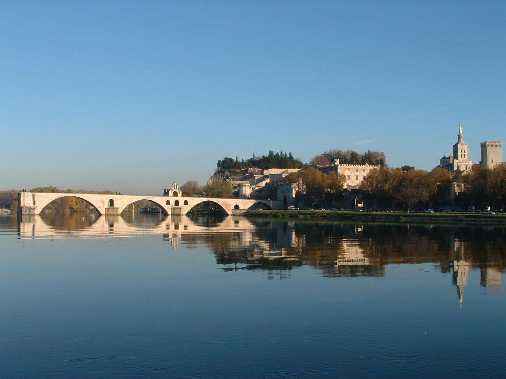 Pont d'Avignon_Avignon (2)