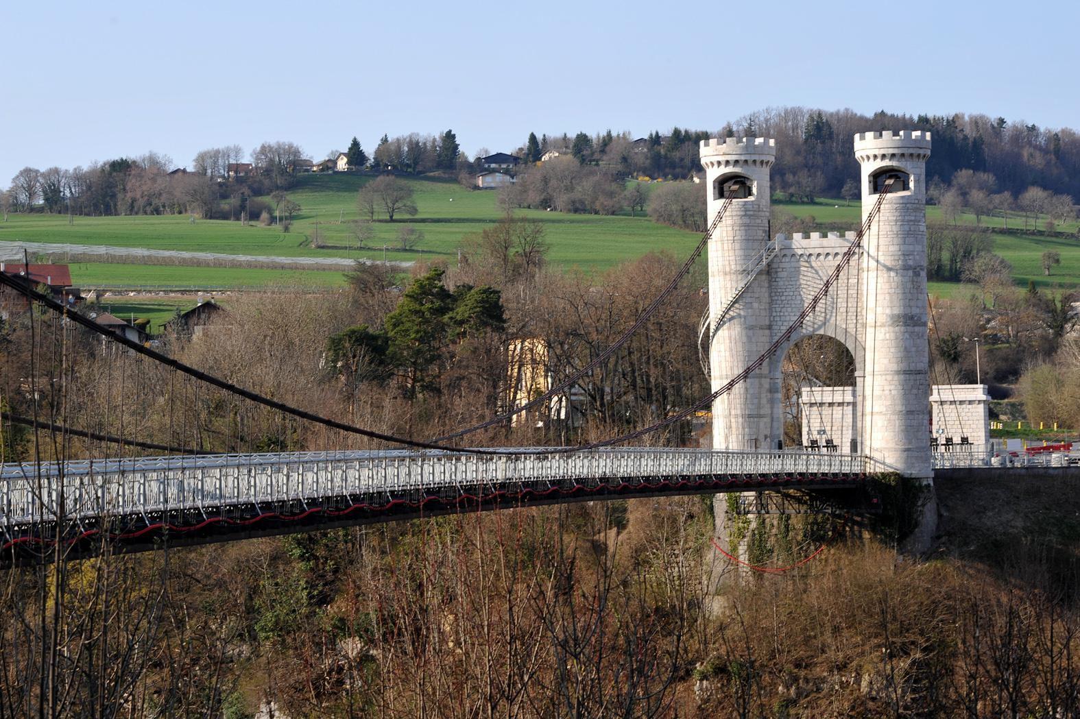 Pont de la Caille_Cruseilles (1)