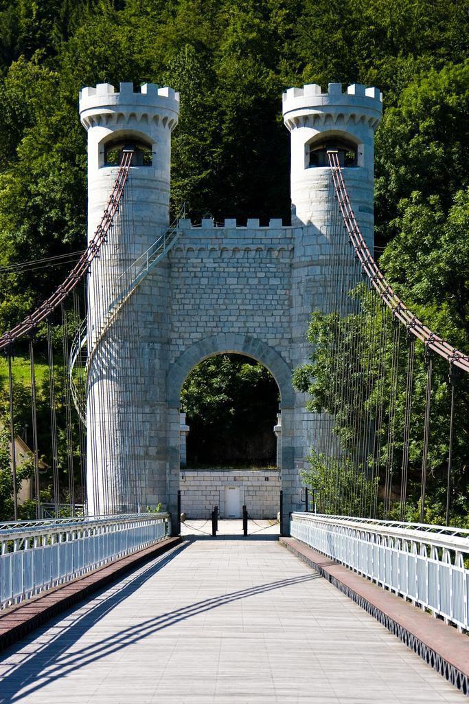 Pont de la Caille_Cruseilles (2)