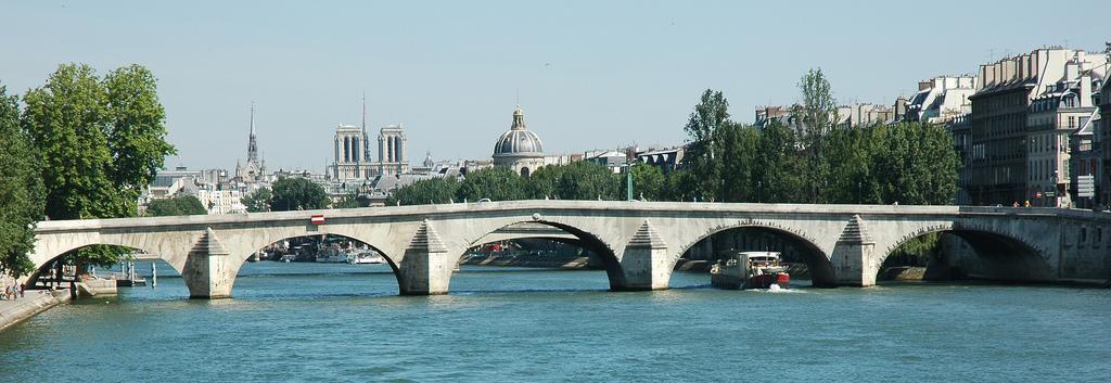 PONT ROYAL_Paris (1)