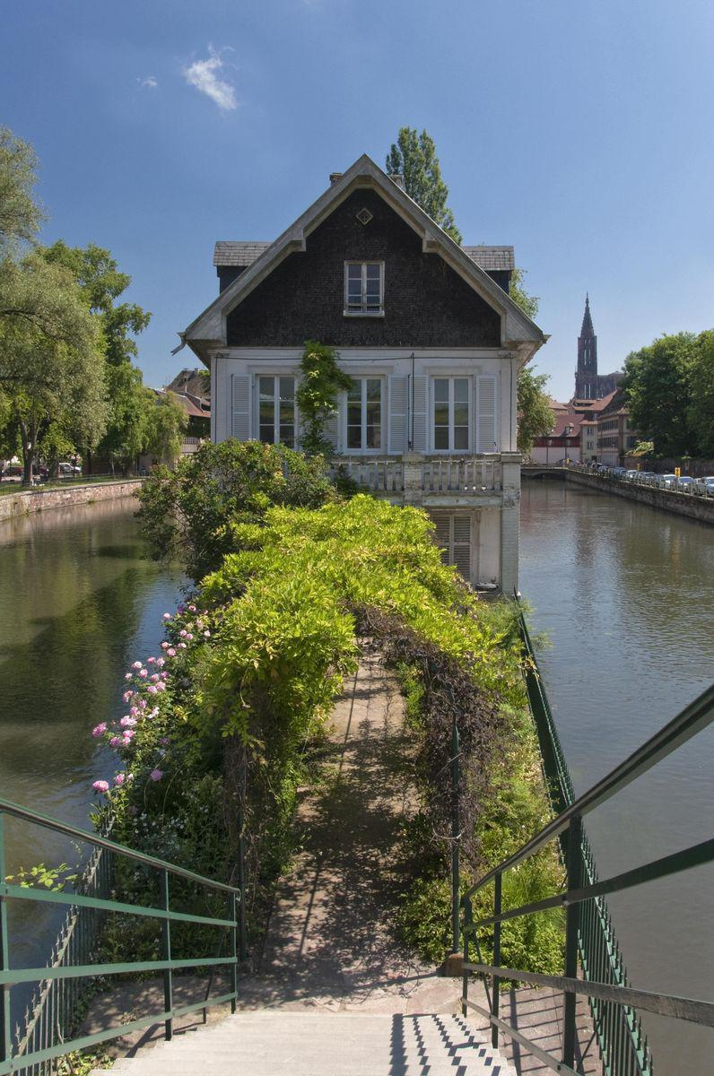 Ponts couverts_Strasbourg (1)