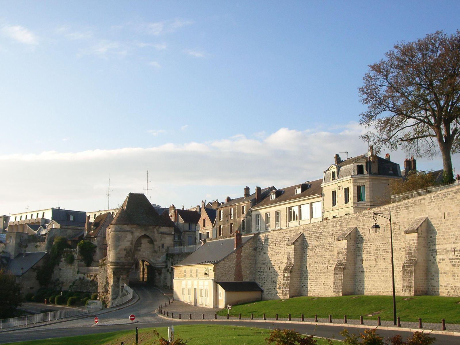 Porte d'Ardon_Laon (2)