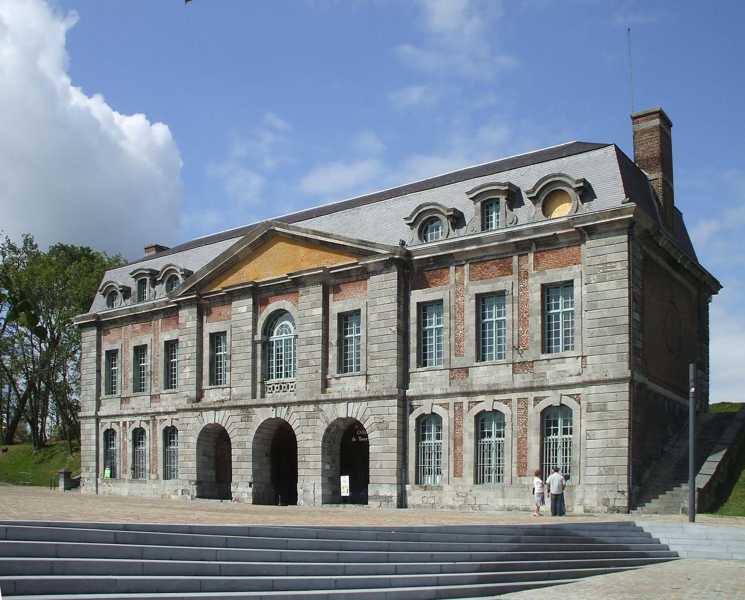 Porte de Mons_Maubeuge