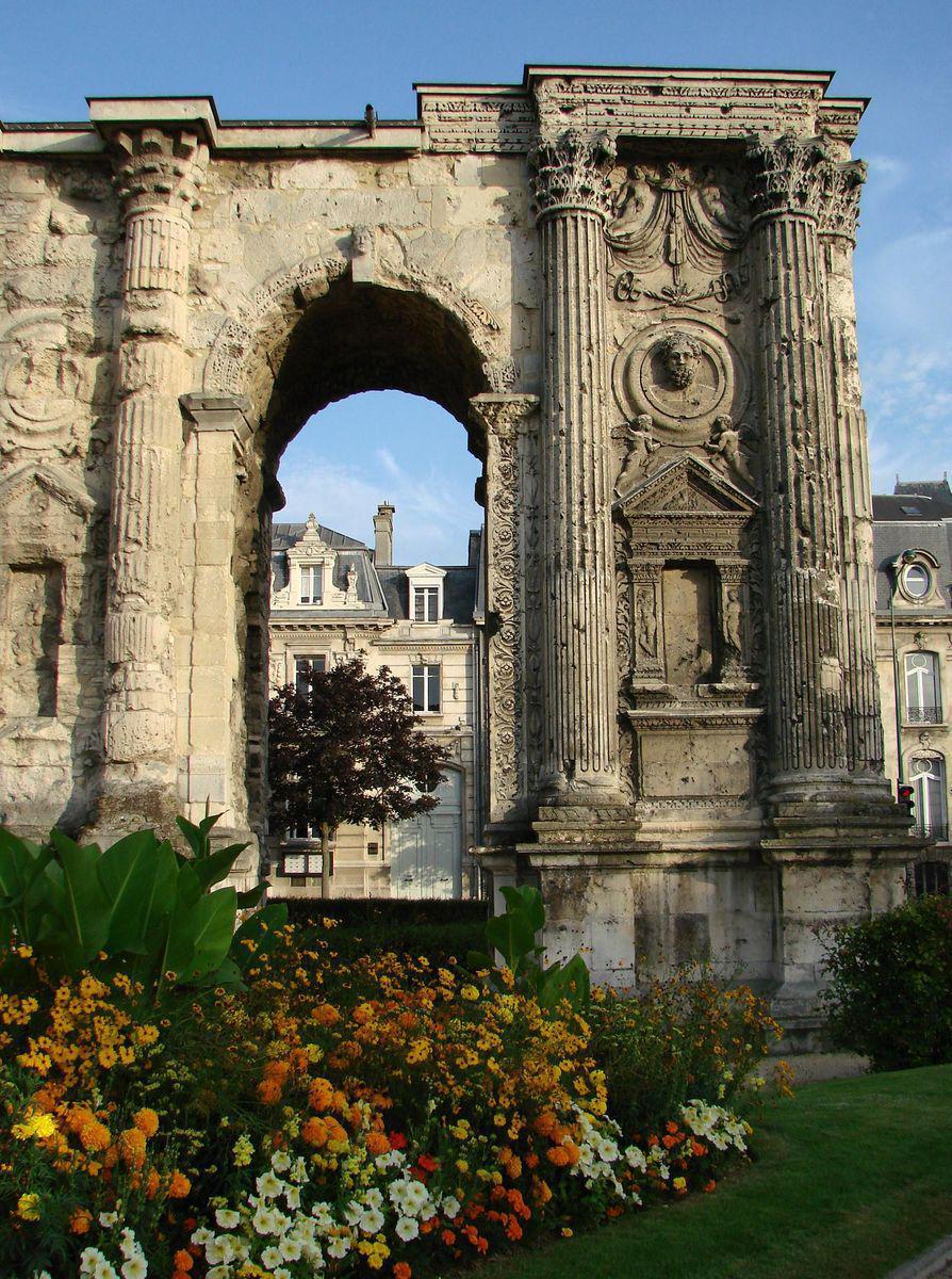 Porte Mars_Reims (1)