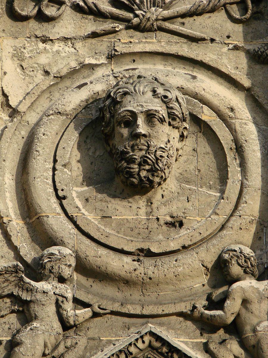 Porte Mars_Reims (2)