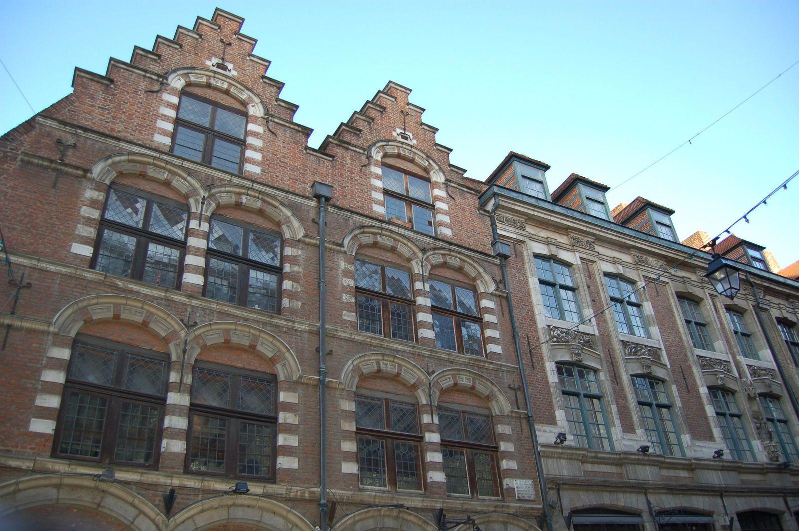 Rue de la Monnaie_Lille (1)