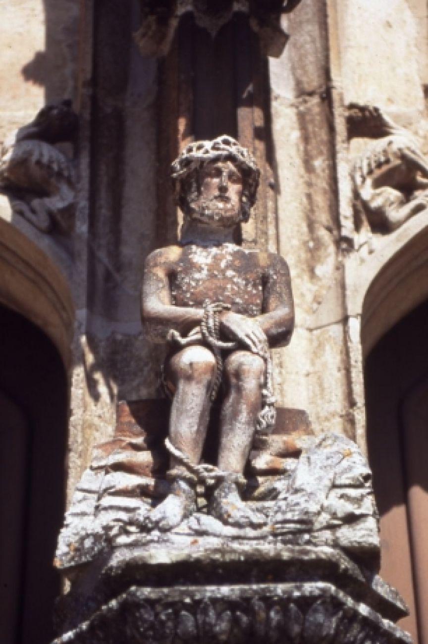 Eglise Saint-Amand